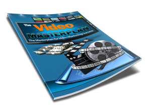 thevideomasterplan