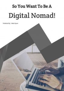 digital nomad pdf