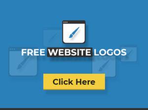 free_logos_banner