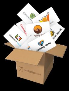 free_logos_boxshot