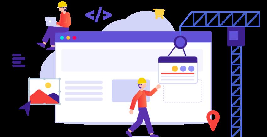 website_builders
